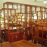 优质的仿古家具:买精颖的仿古家具,首选焦典家具公司