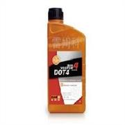 青岛品牌润滑油:想买性价比最高的品牌润滑油,就来青岛维普斯公司