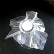 铝箔封口膜 产品汇 厦门三角瓶封口膜供应-报价-哪里有-哪家好?【精聚】行业领先