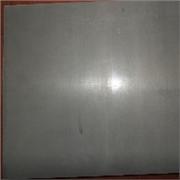 徐州华锐铝业3003铝板加工,