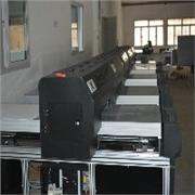 迅可印刷设备公司uv平板打印机价格