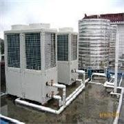 兰州市特价不锈钢保温水箱——弘源节能机械设备不锈钢保温水箱