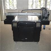 万能平板打印机【迅可印刷设备】提供最新万能打印机资料