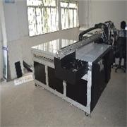 UV平板打印机一台要多少钱