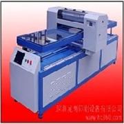 硅胶打印机,硅胶印刷机,硅胶彩色印刷机