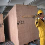 成都设备包装专家/木箱包装材料的选择