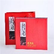 泉州礼品包装盒定做 茶叶包装盒定制  专业生产包装盒