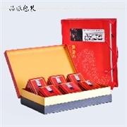 泉州茶叶包装盒生产 服饰包装盒生产 供应内衣包装盒