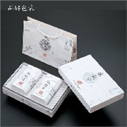 泉州包装生产厂家 礼品盒生产厂家 供应茶叶包装盒 服饰礼盒