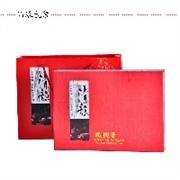 铁观音包装纸盒 高档茶叶包装盒套装三合一 礼盒套装 可定制