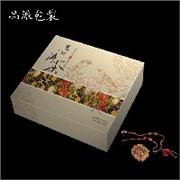 茶叶包装纸盒 通用茶叶包装盒 茶叶包装设计定做 泉州礼盒定做