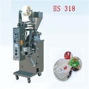 立式包装机/立式包装机价格/立式包装机批发/立式包装机供应