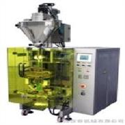江西奶茶包装机生产厂家 奶茶包装机哪里有卖 低价批发—华顺