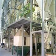 漳州膨化包装机械/漳州膨化包装机械厂供应【华顺】您的首选