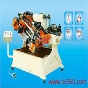 【复合机】FST-95L复合机|手动双轴复合机|用途-富士达