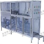 大桶水灌装机-矿泉水设备-纯净水灌装机-水处理设备