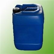 福州工业洗涤液 福州工业洗涤液批发 最好的工业洗涤液【丽洁】
