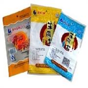 【调味品袋】供应//调味品袋生产厂家