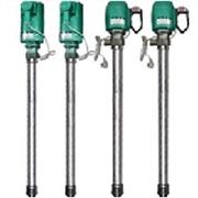 桶泵、插桶泵、不锈钢桶泵、塑料桶泵