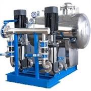 深圳哪里有卖最好的无负压变频供水设备给排水设备