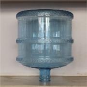 淄博五加仑水桶+济宁五加仑水桶-潍坊五加仑水桶/菏泽