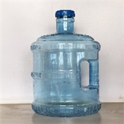 山东省实惠的纯净水桶上哪买