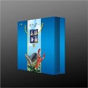 专业定做礼品盒、礼品盒厂家,尽在青州杨姑桥纸箱厂