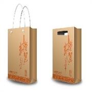 【精品手提袋】【精品手提袋加工定制】�罟�蚣�箱�S