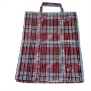 厂家直销【安徽彩印编织袋,安徽彩印编织袋哪家好】好口碑