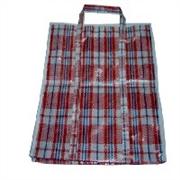 合肥彩印编织袋批发价格,合肥彩印编织袋厂家直销【好口碑】