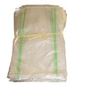 合肥编织袋批发、合肥编织袋供应、合肥编织袋价格【首选富泉】