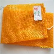 安徽地区【安徽编织袋批发,安徽编织袋供应,安徽编织袋价格】