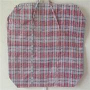 安徽编织袋批发价格【火热直销】安徽编织袋哪家好