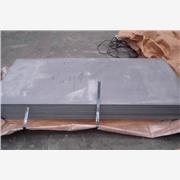 B170P1冷拉钢板 B170P1汽车板