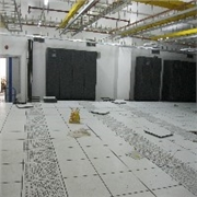 优秀的南昌全钢防静电地板 报价合理的防静电地板厂家特供