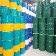 首屈一指的闭口镀锌桶,天润包装公司提供|淄博闭口镀锌桶