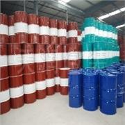 开口烤漆桶厂家 价格合理的开口烤漆桶产自天润包装公司