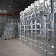 不锈钢桶厂家|天润包装公司供应安全的不锈钢桶,热销淄博市