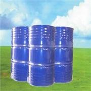 淄博市地区优质烤漆闭口桶   ——山东烤漆闭口桶