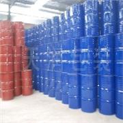 开口烤漆桶厂家 淄博市哪里买优惠的闭口烤漆桶