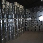 淄博钢桶 想购买口碑好的钢桶,优选天润包装公司