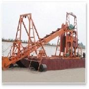 链斗式洗砂机价格 链斗式洗砂机厂家 链斗式洗砂机供应