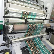 报价合理的复合胶辊,博金包装机械公司倾力推荐