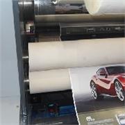 潍坊地区优惠的硅胶辊当选博金包装机械公司    东营硅胶辊