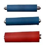最知名的印刷胶辊供应商_博金包装机械公司|优质印刷胶辊生产