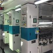 菏泽凹印胶辊 博金包装机械公司凹印胶辊材料