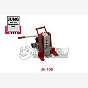 JH-10G爪式千斤顶哪里有卖