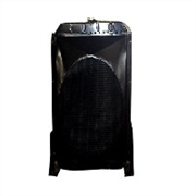山东发电机组散热器|优惠的发电机组散热器在哪能买到