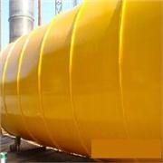 散装水泥伸缩袋 产品汇 潍坊有品质的散装水泥仓厂家是哪一家 ——澳门散装水泥仓