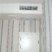 高质量的美的中央空调推荐